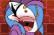 Gavine's First Funny Reaction (The Prodichi Short)