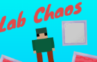Lab Chaos