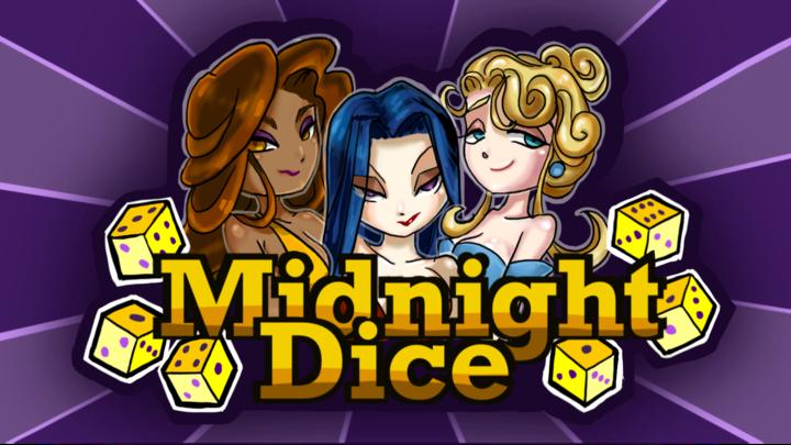 Midnight Dice