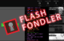LL - Flash Fondler