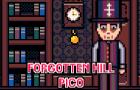 Forgotten Hill Pico