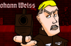 Johann Weiss - Newgrounds Shareware