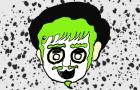 Kaleb Face