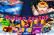 DC X MARVEL SUPER HEROES