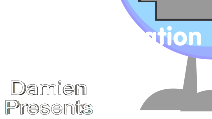 Color Elimination: Contestant Shooter