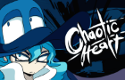 Chaotic Heart: First Encounter