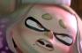 Splatoon: Marina X Pearl