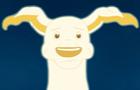 Sirius, The Dog Star [Animated Short]