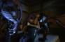 Nyotengu's Idea of Cosmic Horror - Dead or Alive