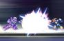 (sprite animation) Megaman X2 32 bit | X vs Zero