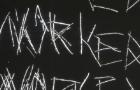 Sudospective - Worker (Music Video)
