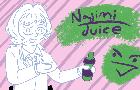 Najimi Juice