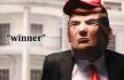 """""""winner"""""""