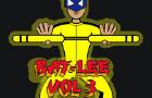 BAT-LEE VOLUME 3