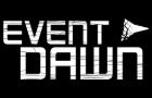 Event Dawn