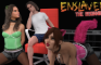 Enslaver-The beginning-Part 1