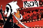 Boxcar City RUSH; THE SHORT FILM
