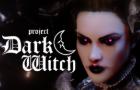 -Project Dark Witch-