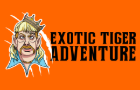 Exotic Tiger Adventure