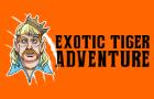 Exotic Tiger Adventure