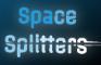 Space Splitters