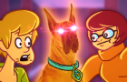 Scooby Does What Scooby Doo