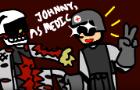 Squad 69: Zombie Attack - Part 1