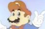 Mario's Advice