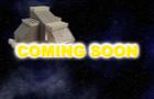 Galactic Smugglers Episode 10 Trailer