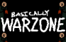 Basically Warzone (CoD Warzone Parody)