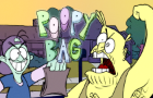 Poopy Bag