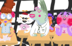 Milkmon 2 (Pokémon for losers)