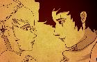 A Love Stronger Than Death (Christian Animation)