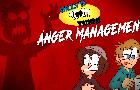 BTT - Anger Managment