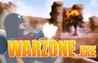Warzone.exe