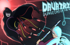 Davatrix: Dungeons of the Web