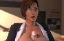Lisa Plays teacher