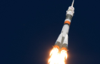 Project Rocket