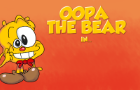 THE OOPA SHOW