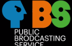 PBS Meets Evil P-Head