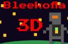 Bleekofla 3D