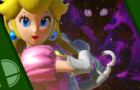 Peach: ULTIMATE Origins?! - Got A Minute?