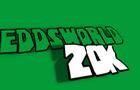 Eddsworld 20k reanimated