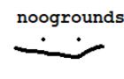 noogrounds