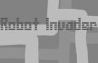 Invader Robot