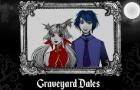 Graveyard Dates