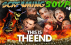 This Is The End - Review by Screaming Soup! (Season 5 Ep. 49)