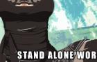 2B [niiCri-Stand Alone works]