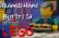 Steamed Hams But It's In LEGO