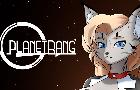 PlanetBang